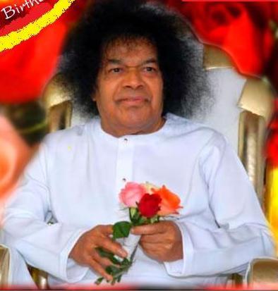 swami_holding_flower