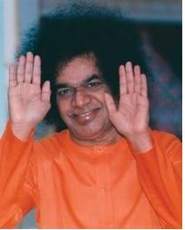 swami_blessing