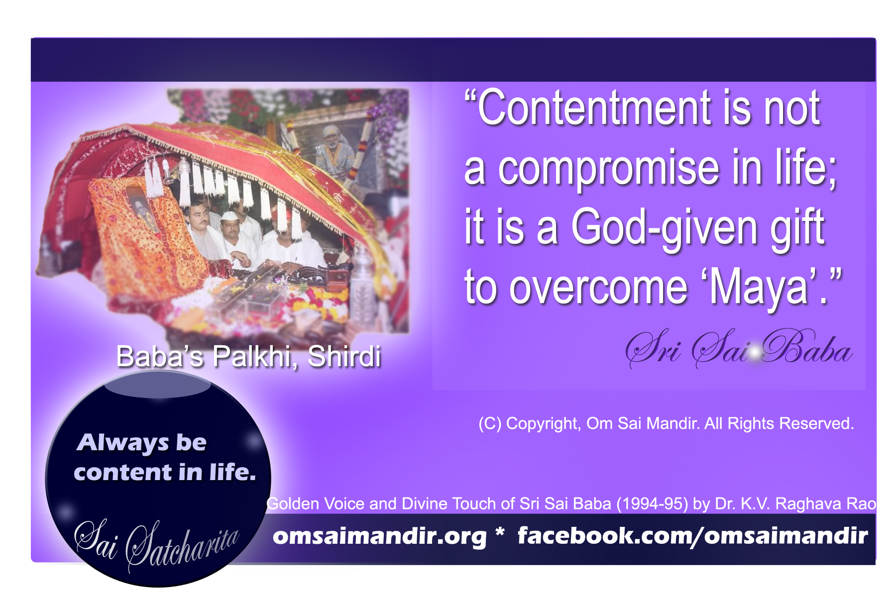contentment_god_given_gift