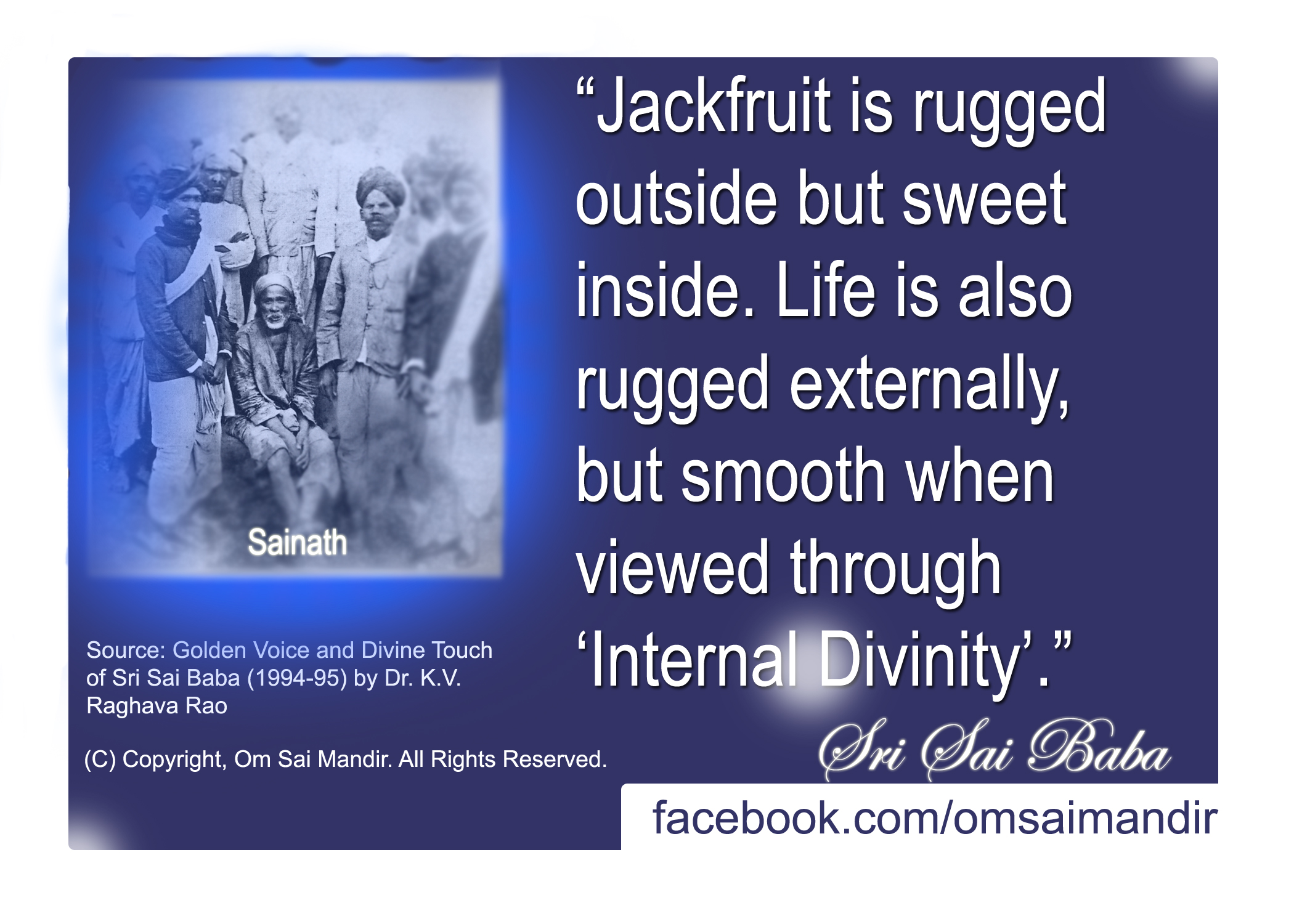 jackfruit_life_smooth_insid