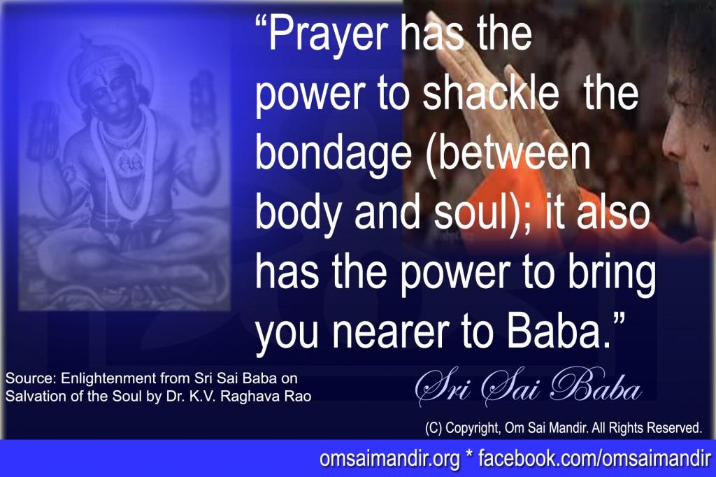 prayer_shackle_bondage