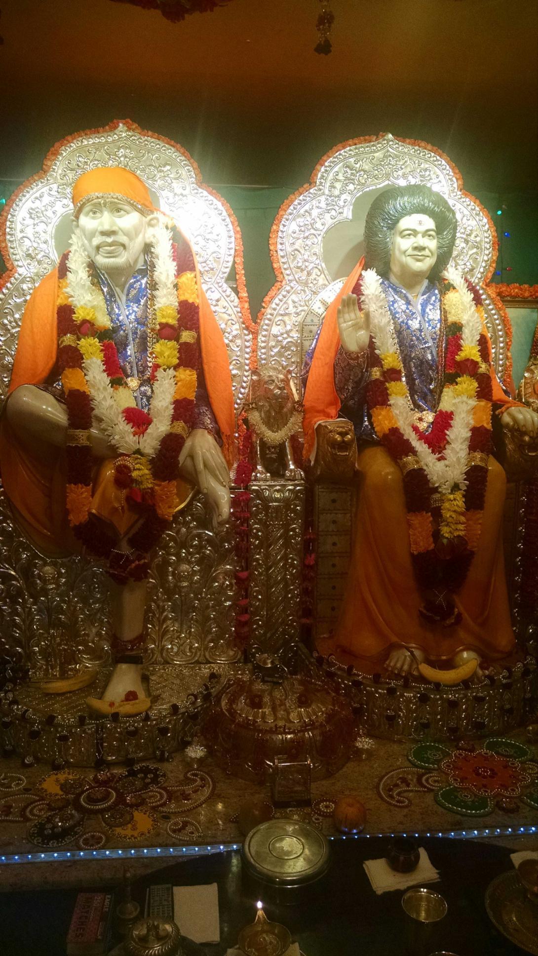 guru_poornima_2015