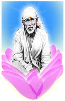 shirdi sai baba flushing