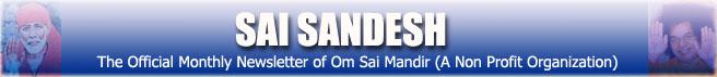 Sai Sandesh v7i12